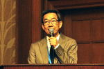 Dr Hirotsu-s.jpg