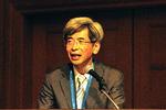 Dr Ikematsu-s.jpg