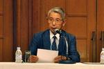 Dr Iwaki-s.jpg